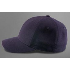 RICHARDSON P3 UMPIRE COMBO HAT