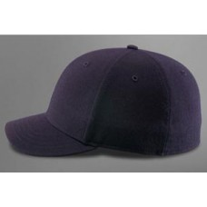 Richardson P3 Umpire PLATE Cap