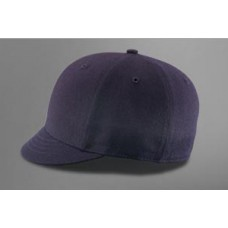 Richardson P3 Umpire Beanie