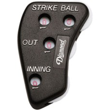 Plastic Indicator w/innings