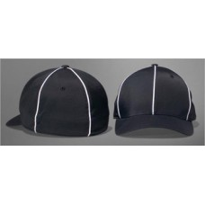 Richardson  P3  Officials cap (Flex Fit)