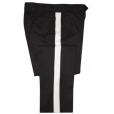 Cliff Keen MXS STRETCH PERFORMANCE Football Pants