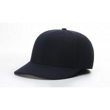 RICHARDSON P3 UMPIRE COMBO HAT
