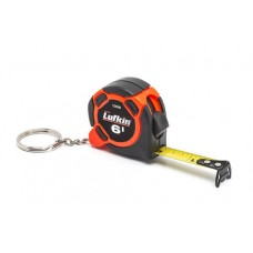 Lacrosse Tape Measure
