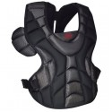 ADAMS SCORPION CHEST PROTECTOR