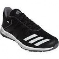 Adidas Speed Turf SL