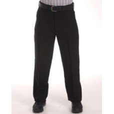 Smitty Officials pants w/ Belt loops