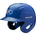 RAWLINGS CFABHN-MATTE ROYAL