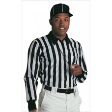 LONG SLEEVE  Officials shirt
