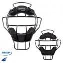 CHAMPRO LIGHTWEIGHT MASK