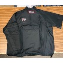 COBUA CONVERTIBLE UMPIRE JACKET