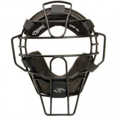 DIAMOND PROTECTIVE GEAR PACKAGE