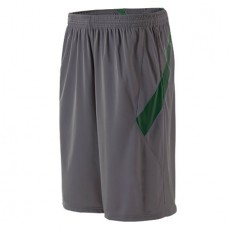 DUBLIN BASEBALL SHORTS