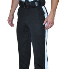 NEW TAPERED FIT SMITTY 4-WAY STRETCH FOOTBALL PANTS