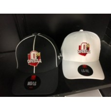 NEW Under Armour OHSAA football official's hat ($$)