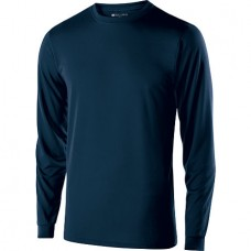 OI Dry-Excel Long Sleeve T-shirt