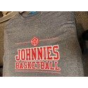 JOHNSTOWN BASKETBALL GAUGE LONG SLEEVE