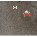 Johnstown Basketball Under Armour Crew