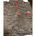 Johnstown Basketball Force 1/4 Zip