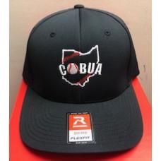 COBUA Umpire Hat