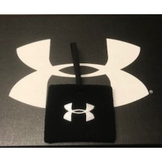 UNDER ARMOUR SWEAT BAND DOWN INDICATOR