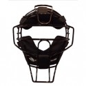 DIAMOND DFM-IX3 UMP mask (BLACK)