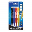 Mini Mechanical Pencil ( 4PK)