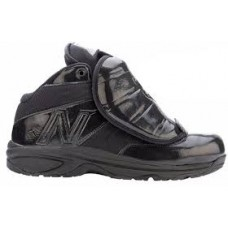 New Balance MU460 Mid Cut Plate Shoes (D or 4E)
