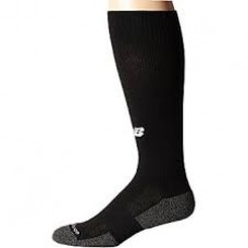 NEW BALANCE PERFORMANCE SOCKS
