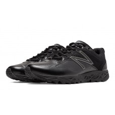 New Balance 950 officials shoes (ALL BLACK)