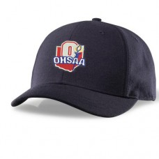 OHSAA FLEX FIT  UMPIRE CAPS