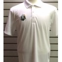 NEW OHSAA mens volleyball wicking polo