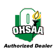 OHSAA Football/LAX COMBO