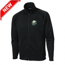 OHSAA BASKETBALL PRE-GAME JACKET