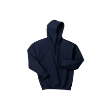 OI HOODED SWEATSHIRT