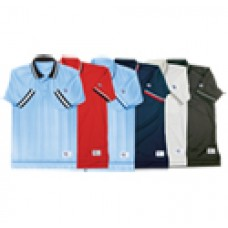 CLIFF KEEN MXS umpire shirt ($$)