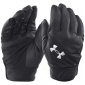 UNDER ARMOUR COLDGEAR GLOVES
