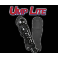 DIAMOND Ump Lite Leg Guards