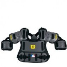 Wilson MLU Chest Protector