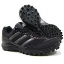 Adidas Turf Hog (BLACK)