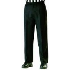 Cliff Keen Basketball Pants