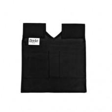 DRY-LO Ball Bags (Black)