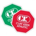 Cliff Keen Wrestling Flipping Disk