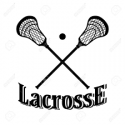 Lacrosse Officials PACKAGE