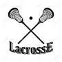 OHSAA LAX PACKAGE