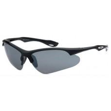 NEW Lexar Design Sunglasses