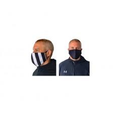 Cloth Face Mask (reusable)