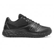New Balance NEW 2020 Officiating Shoes (black/black)
