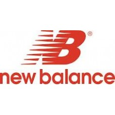 NEW BALANCE PLATE/BASE SHOES COMBO