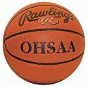 Fleming's OHSAA Basketball Package #2